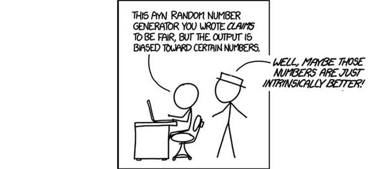 Random sex act generator