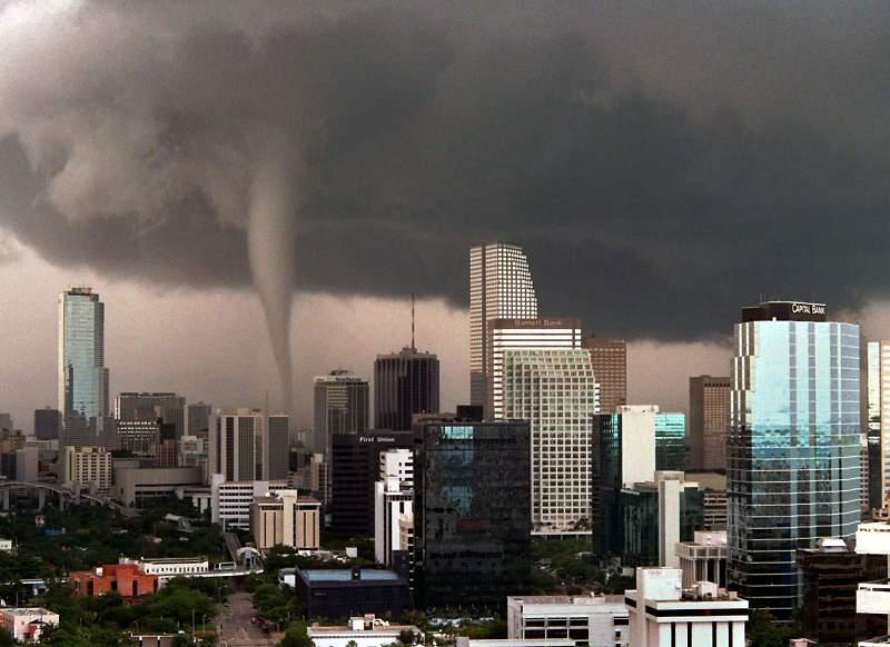 tornado_miami.jpg