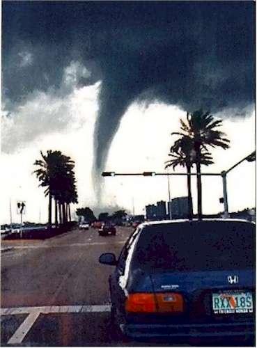 tornado_miami2.jpg
