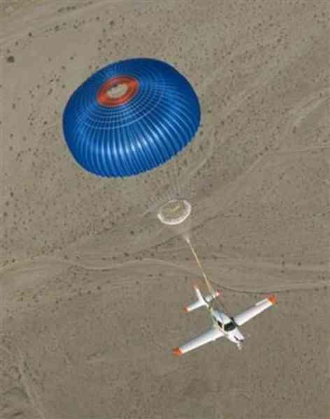 parachute20plane