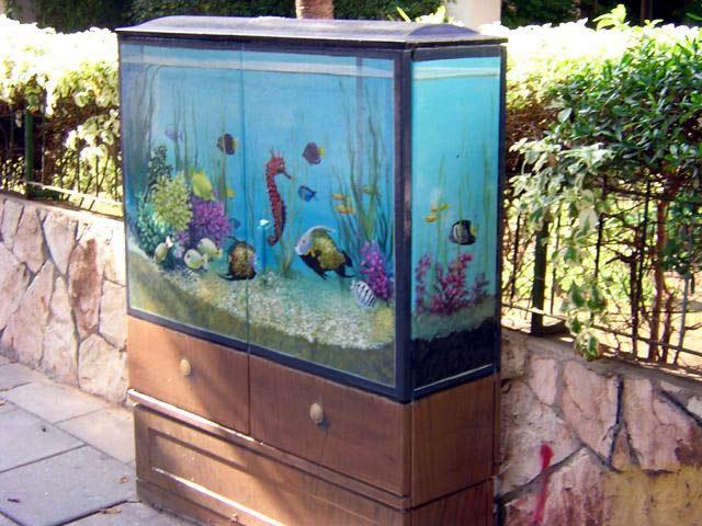 aquarium_utility_box.jpg