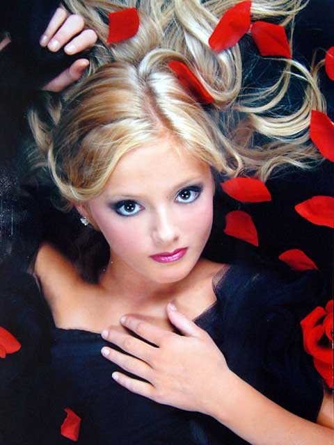 EuZert Online képzések: Egyéni profil: naked preteen lolita