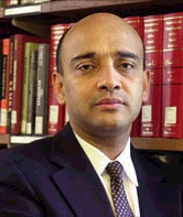 "an essay on kwame anthony appiah and his article the case for contamination Article: ""the case for contamination"" by kwame anthony appiah  in his  analysis, he describes the gradual transformation of many cultures."