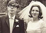 1965 Marriage