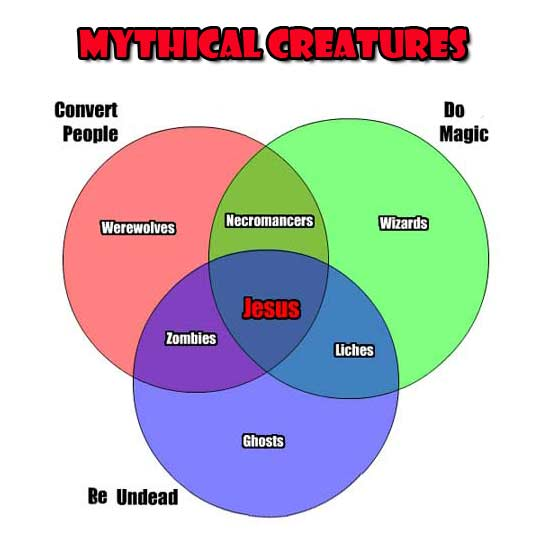 mythical-creatures-nude
