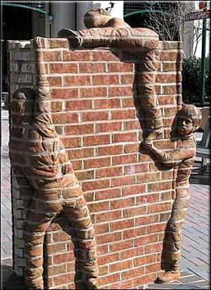 Música y chorradas, ¿separados o revueltos? Another_brick_in_the_wall
