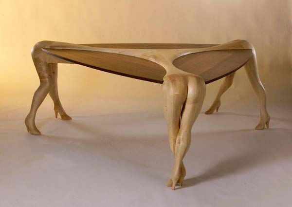 Brilliant Interesting Table Leg 600 x 425 · 14 kB · jpeg