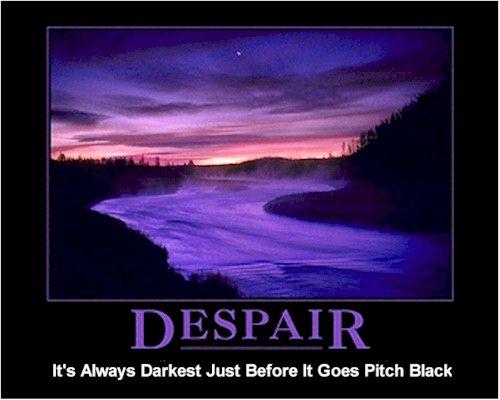 despair.jpg