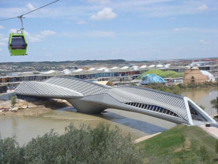 large_zaragosa_bridge_pavilion.jpg